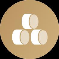 金融直播系统